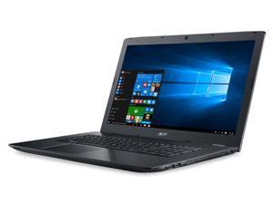 Acer E5-774G-570J 17.3