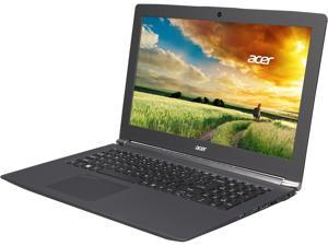 "Acer Aspire V Nitro VN7-592G-79X4 Gaming Laptop Intel Core i7 6700HQ (2.60 GHz) 16 GB DDR4 Memory 1 TB HDD 256 GB SSD NVIDIA GeForce GTX 960M 4 GB 15.6"" Windows 10 Home (Manufacturer Recertified)"