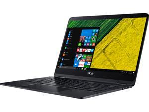 "Acer SP714-51-M5H3 Intel Core i7 7th Gen 7Y75 (1.30 GHz) 8 GB Memory 256 GB SSD Intel HD Graphics 615 14"" Touchscreen 1920 x ..."