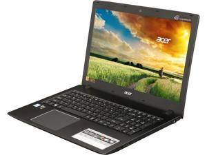"Acer Aspire E5-575G-562T 15.6"" Intel Core i5 7th Gen 7200U (2.50 GHz) NVIDIA GeForce GTX 950M 8 GB DDR4 Memory 128 GB SSD 1 TB HDD Windows 10 Home 64-Bit Gaming Laptop -- ONLY @ NEWEGG"