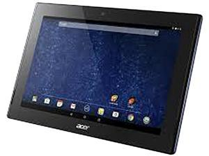 "Acer A3-A30-132G Intel Atom Z3735F (1.33 GHz) 2 GB Memory 16 GB Flash Storage 10.1"" 1920 x 1200 Tablet Android"