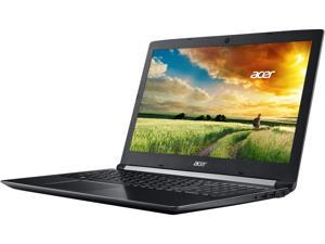 "Acer Aspire 5 A515-51G-58SA 15.6"" Intel Core i5 7th Gen 7200U (2.50 GHz) NVIDIA GeForce MX150 8 GB Memory 256 GB SSD Windows 10 Home 64-Bit Gaming Laptop ONLY @ NEWEGG"
