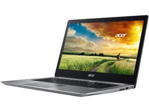 "Acer Swift 3 SF314-52G-55WQ 14.0"" Intel Core i5 8th Gen 8250U (1.60 GHz) NVIDIA GeForce MX150 8 GB LPDDR3 Memory 256 GB ..."