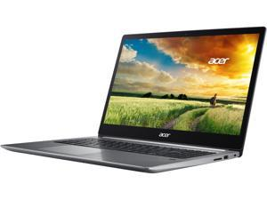 "Acer Swift 3 SF315-51G-51CE 15.6"" Intel Core i5 8th Gen 8250U (1.60 GHz) NVIDIA GeForce MX150 8 GB DDR4 Memory 256 GB SSD ..."