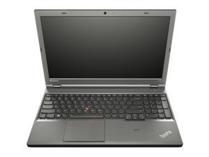 "Lenovo ThinkPad 15.6"" Windows 8 Pro Notebook"