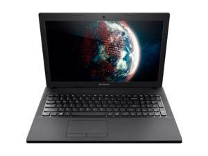 "Lenovo IdeaPad G500 (59RF0426) Intel Core i5-3230M 2.6GHz 15.6"" Windows 8 Notebook"