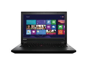 "Lenovo ThinkPad 14.0"" Windows 7 Professional Notebook"