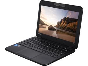 "Lenovo N22 (80SF0001US) Chromebook Intel Celeron N3050 (1.60 GHz) 4 GB Memory 16 GB eMMC 11.6"" Chrome OS"