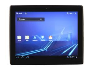 "Le Pan II 9.7"" Tablet PC"