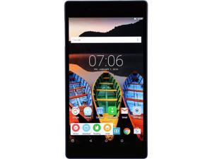 "Lenovo 7"" IPS ZA110158US MTK MT8161p (1.0 GHz) 1 GB LPDDR3 Memory 16 GB Flash Storage Android 6.0 (Marshmallow) Tablet"