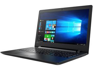 "Lenovo Laptop IdeaPad 310 15 (80TV00W1US) Intel Core i7 7500U (2.70 GHz) 12 GB Memory 1 TB HDD Intel HD Graphics 620 15.6"" Windows 10 Home"