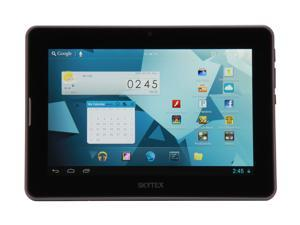 SKYTEX ST7012 16GB Dual Core Media Tablet Android 4.0