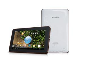 "Sungale Cyberus ID720WTA 4GB 7.0"" Tablet"