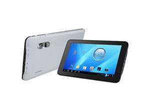 "Sungale ID1019WTA 8GB Flash memory 10.1"" Tablet"