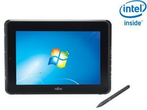 "Fujitsu STYLISTIC Q552 (Q552W-64GB-01) Intel Atom 2GB Memory 64GB 10.1"" Tablet PC Windows 7 Professional 32-Bit"