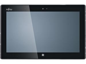 "Fujitsu STYLISTIC Q702 (XBUY-Q702-W7-001) Intel Core i3 4 GB Memory 64 GB 11.6"" Tablet PC Windows 7 Professional 64-Bit"