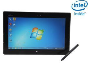 "Fujitsu STYLISTIC Q702 (FPCM51111) 128GB 11.6"" Hybrid Tablet PC"