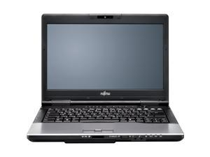 "Fujitsu LifeBook 14.0"" Windows 7 Professional Notebook"