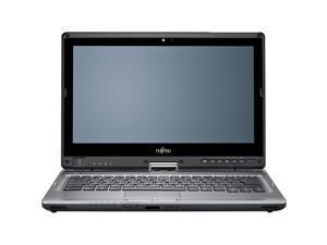 "Fujitsu LifeBook T902 13.3"" Tablet PC"