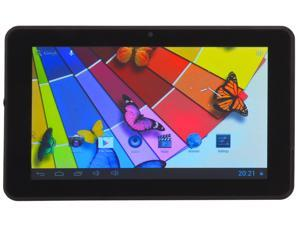 "Avatar Sirius S701-R2A-1 4GB NAND Flash 7.0"" Tablet"