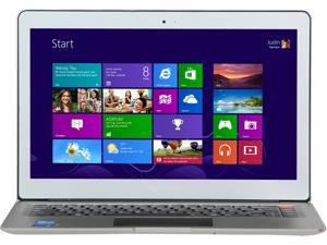 "Avatar Mercury NBAVIU-145C6-T Intel Core i5-3317U 1.7GHz 14.0"" Windows 8 64-Bit Notebook"