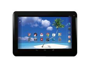 """Proscan Tablet Qualcomm Snapdragon 400 X2 1.0GHz 8"""", Black (Refurbished)"""