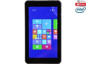 """iView SupraPad i700QW 16GB 7.0"""" Tablet"""