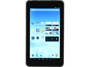 """iView 733TPC ARM Cortex-A7 512MB DDR3 Memory 8GB 7.0"""" Touchscreen Tablet Android 4.4 (KitKat)"""