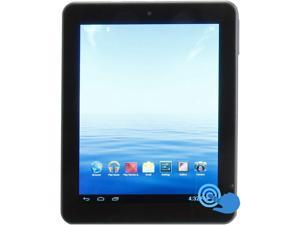 "Nextbook 8"" Android Tablet -  Dual Core 1.50Ghz 1GB RAM 8GB Flash IPS Display Android 4.1 GMS (NX008HI8G)"
