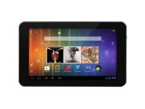 """Ematic EGD170RD 8GB 7.0"""" Tablet"""