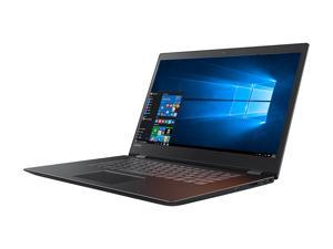 Lenovo Flex 5 1470 (81C9000GUS) Intel Core i7 8th Gen 8550U (1.80 GHz) 16 GB Memory 256 GB PCIe SSD Intel UHD Graphics 620 ...