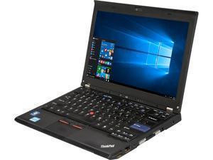 Lenovo X220 Drivers For Windows 10 64 Bit - asoft-ramsoft