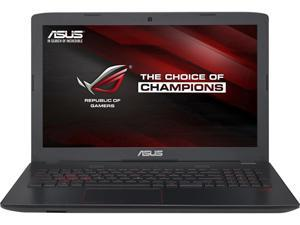 NB ASUS FZ50VW-NS51 RT MS Office Configurator