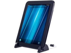Northwest Adjustable Tablet Easel Stand for iPad or similar 75-LS10