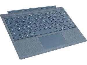 Microsoft Surface Pro Signature Type Cover - Cobalt Blue - FFP-00021