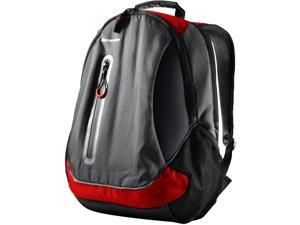 Lenovo 0A33896 Carrying Case (Backpack) for 15.6' Notebook