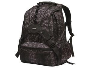 Mobile Edge Black,Camo Notebook Case