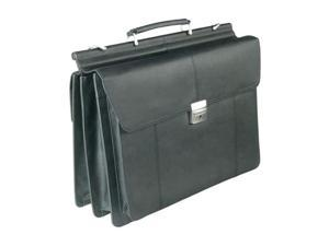 "Merax 15.4"" Professional Briefcase Model 207-205"