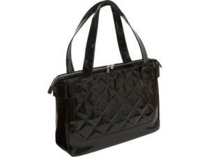 WIB Vanity WIB-VAN1 Carrying Case (Tote) for 16.1' Notebook - Black