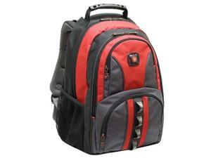 Wenger Austin Notebook Backpack