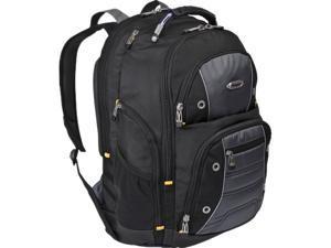 Targus Black/Gray Notebook Case Model TSB239US
