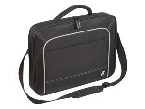 V7 Notebook Case