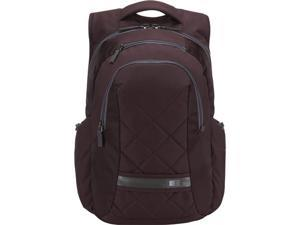 Case Logic Tannin Laptop Backpack Model DLBP-116