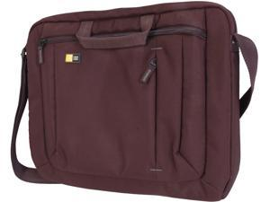 "Case Logic Tannin 16"" Laptop Attache Model VNA-216"