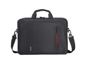 "Asus MATTE Carrying Case for 16"" Notebook - Black"