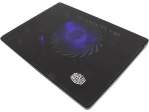 Cooler Master Laptop Cooler Model Notepal i300 R9-NBC-300L-GP