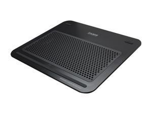 ZALMAN Notebook Cooling Stand ZM-NC1500-B