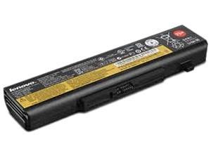 Lenovo Thinkpad Battery 75+ (6 Cell) 0A36311 E430, E530 Notebook Battery (Factory sealed Lenovo retail box)