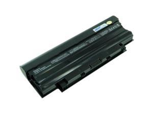 Hi-Capacity IM5030-874B3D Battery