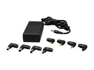 1ST PC CORP. ACDC-19UFX90 Universal 19V/90W single output Laptop Charger